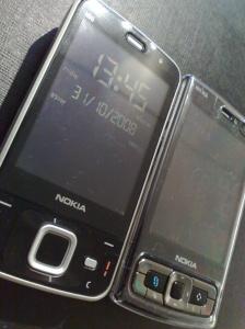 N96N958GB